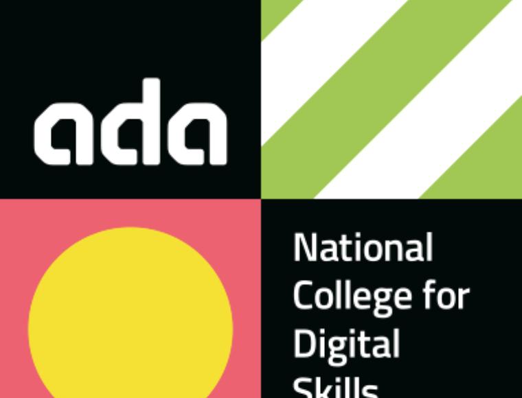 Ncds Logo Cmyk 01