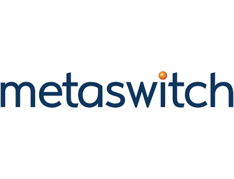 Metaswitch Logo 1