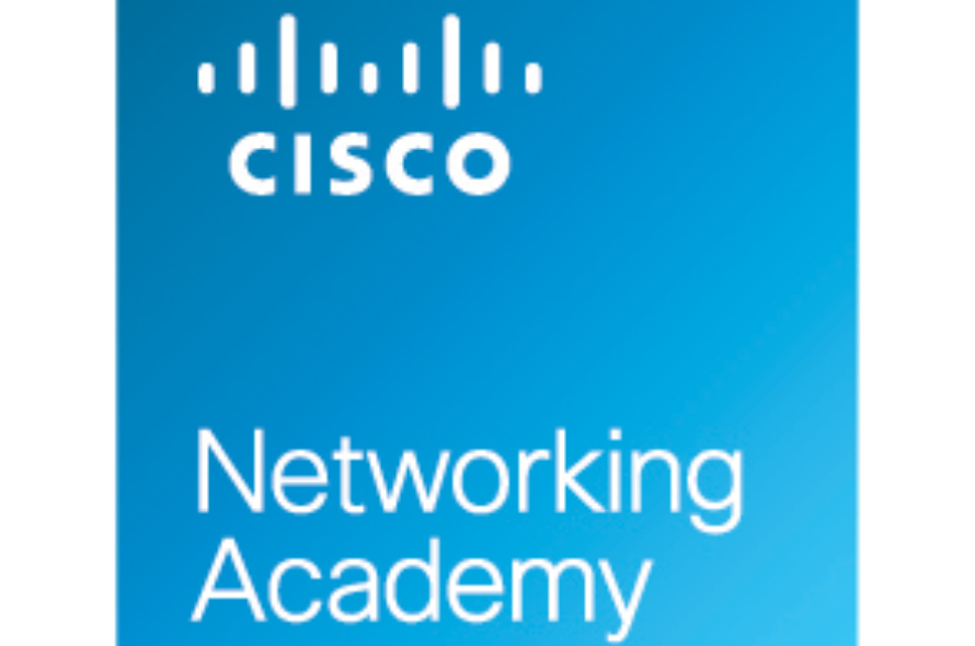 Png Web Logo Net Acad Partner Logo