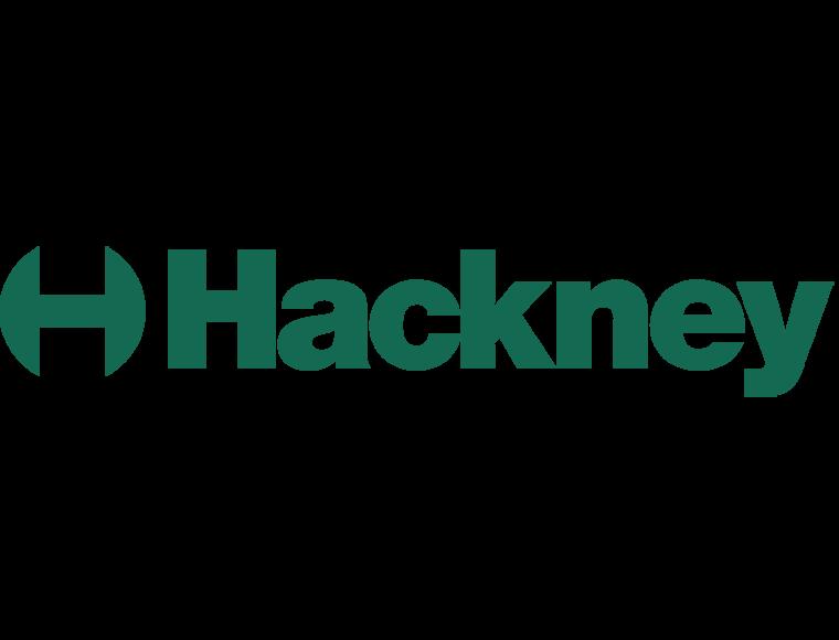 Cdm 20891934 V1 Hackney Logo A3
