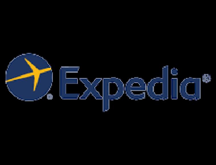 Expedia 1
