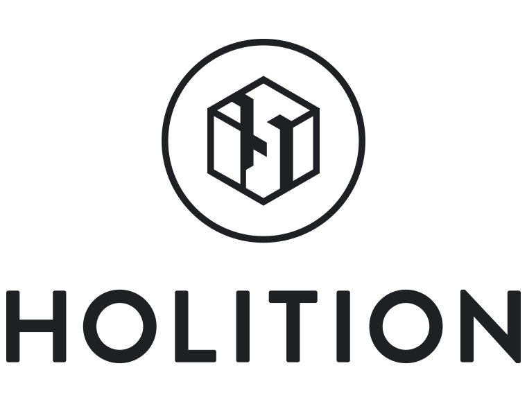 Holition Logo Black 760X580