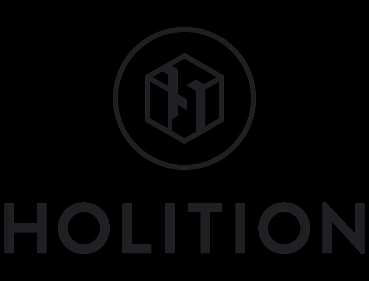 Holition Logo Black 760X580