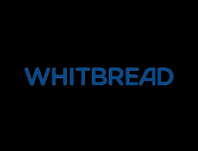 Whit Logo White