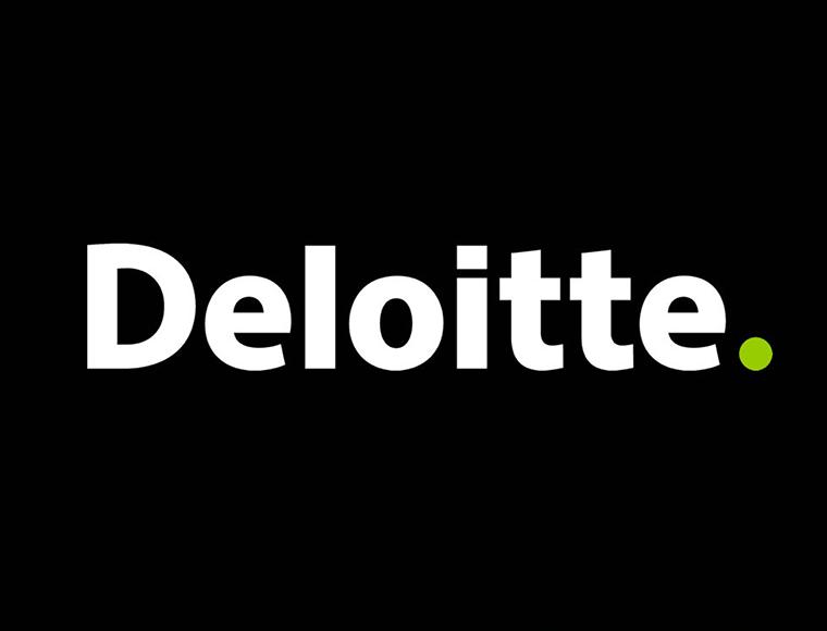 Deloitte Reverse