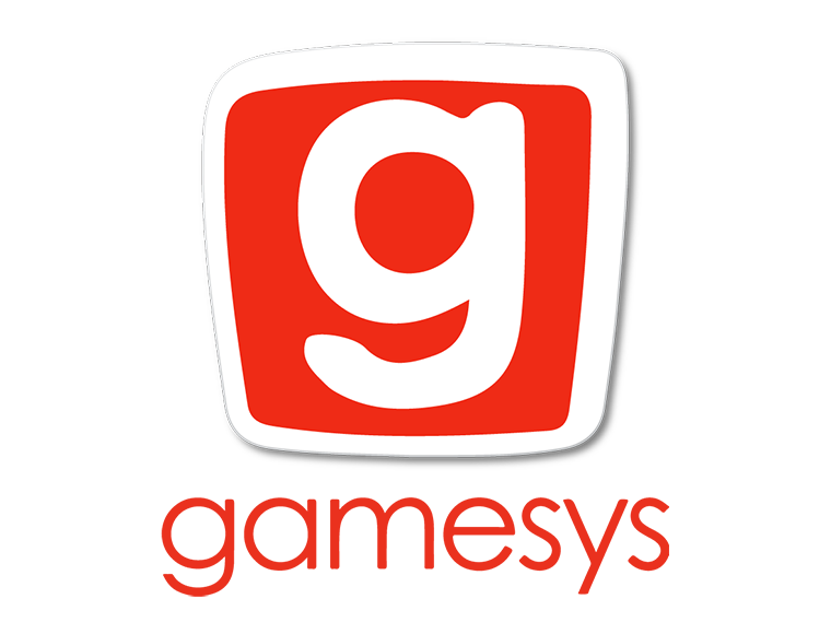 Gamesys Transparent1