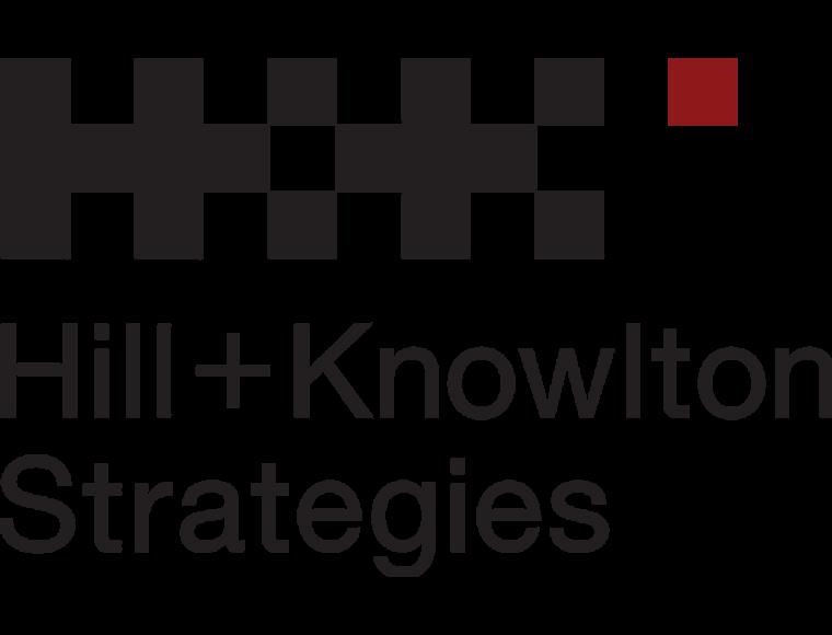Logo Hk Vertical Logo1