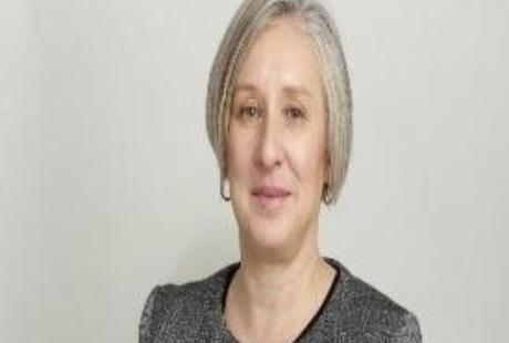 Lisa Kattenhorn