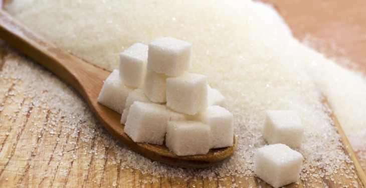 'British Sugar package will do nothing to retain growers' – NFU