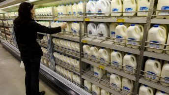 Food prices likely to rise as Covid-19 takes toll on supply chains