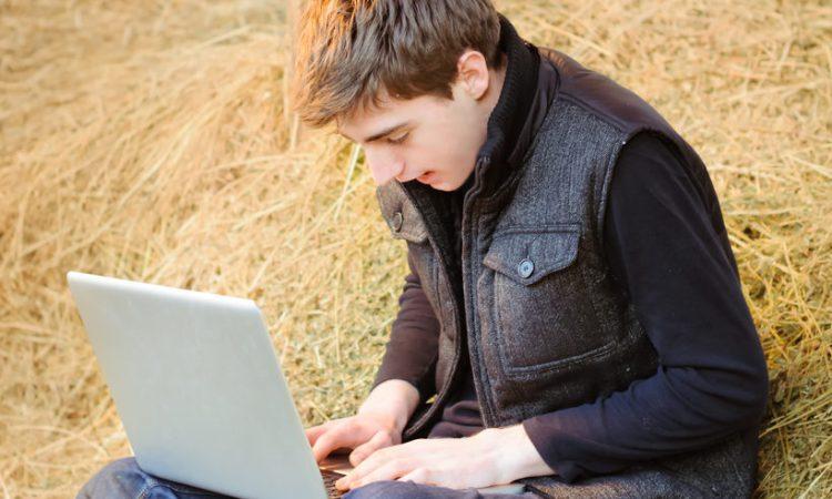 CLA: 'Great strides have been made on ending digital divide'