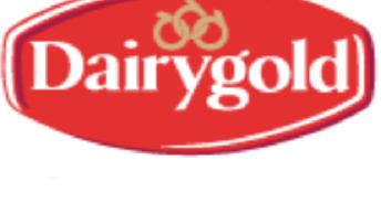 Dairygold negotiates lower cost milk supplier loans