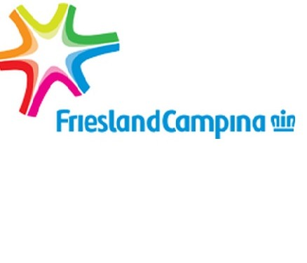 FrieslandCampina posts higher 2015 profits due to lower purchasing costs