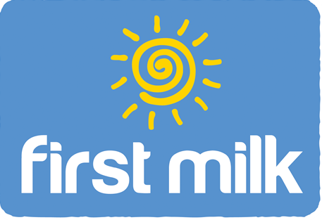 UK's First Milk will cut base milk price by 3p/L to 25.1p/L for October  milk - Agriland.co.uk