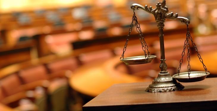 Man cleared of Blandford farm worker's murder