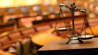 Farmer handed suspended jail sentence for animal movement offences