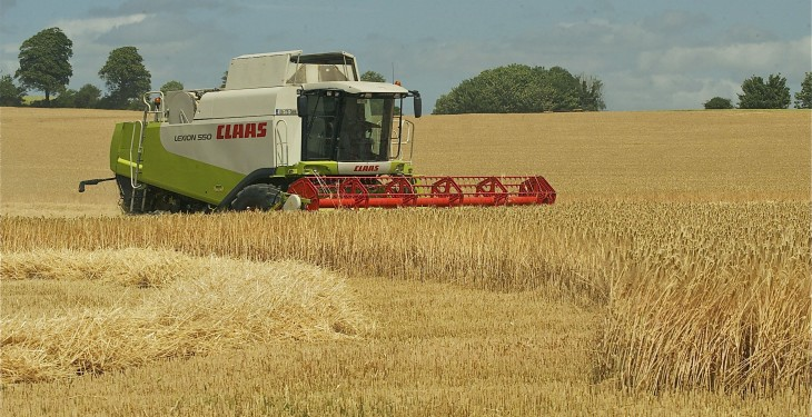 New measures to combat volatility needed, as survey reveals mixed harvest