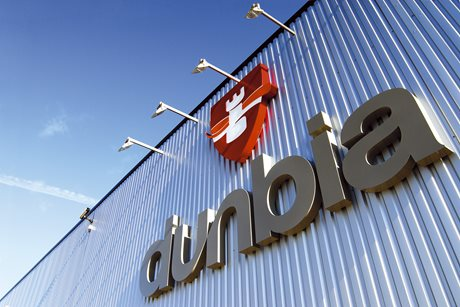 Dunbia looking to fill new roles on its Food Development Team