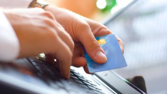 Got your basic payment? Be on guard against fraudsters