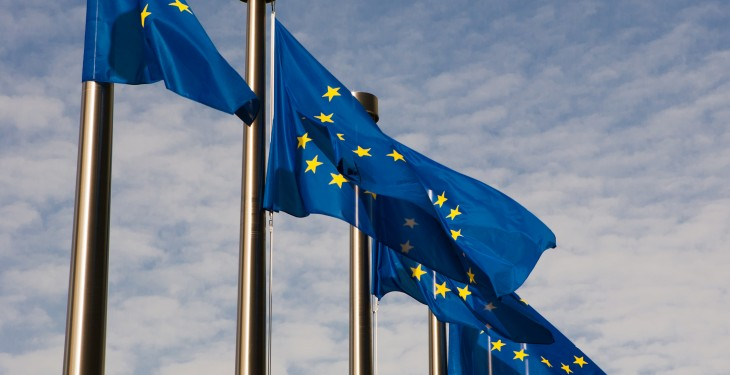 CLA: Brexit extension offers 'welcome breathing space'