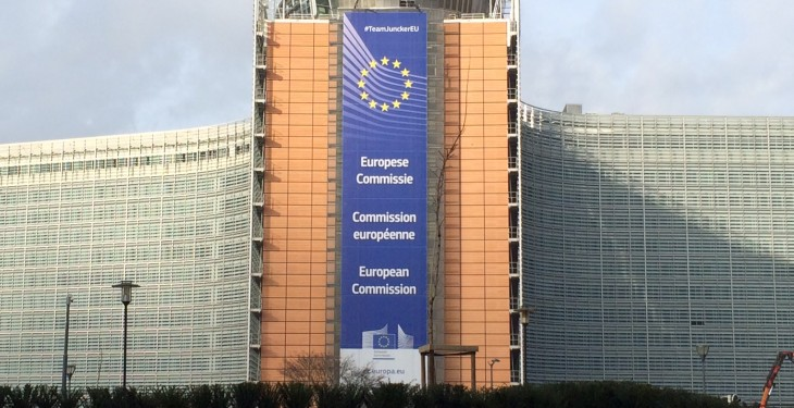ABP makes case to EU competition authorities on Slaney tie-up