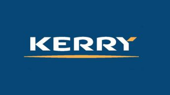 Kerry Group to deliver share earnings growth of 6-10% in 2016