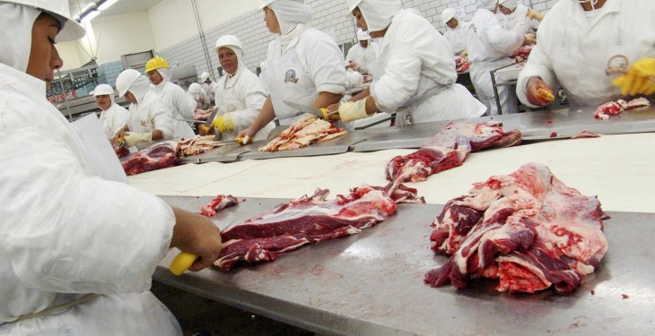 New pork cuts unlock profit from a third of the carcase