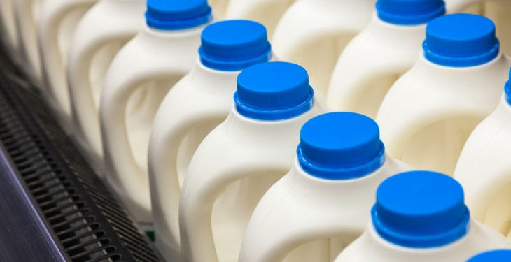 Dairy processors slammed for missing summer marketing opportunities