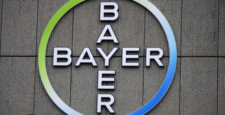 Bayer puts $62 billion 'all cash' offer to Monsanto