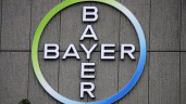 Bayer to sell off animal health division for $7.6 billion