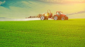 New rules around the use of glyphosate to come into effect in two weeks