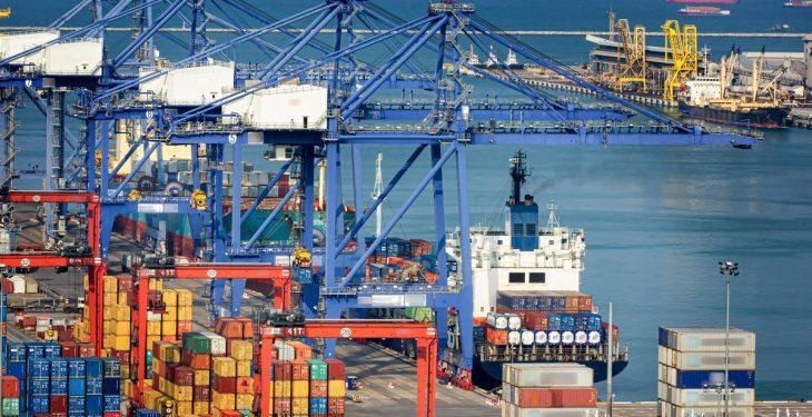 Signing of CETA hits a stumbling block in the form of Belgium