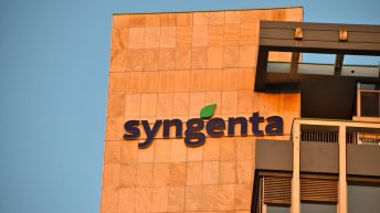 Chinese takeover of Syngenta awaits EU clearance