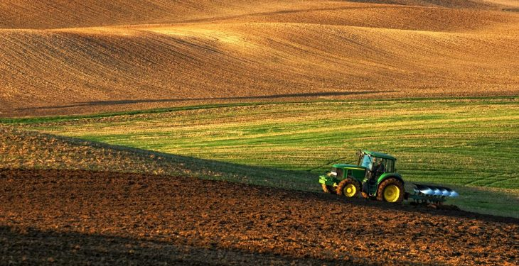 'Critical that EU Food Chain recommendations are introduced without delay'