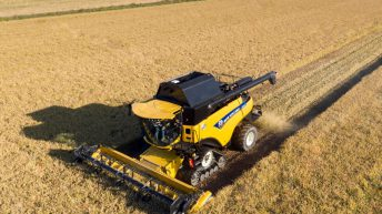 New Wynnstay combinable seed product manager for the west