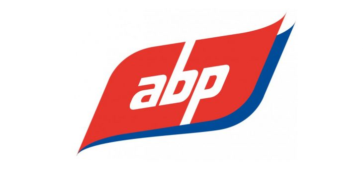 ABP part of EU consortium to lead ground breaking food research