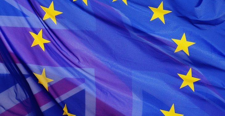 Brexit: 'Second referendum would deliver worst deal for the UK'