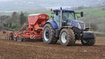 How is Kuhn faring…and where did it come from?