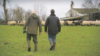 Farm management training scheme opens for 2019 applications