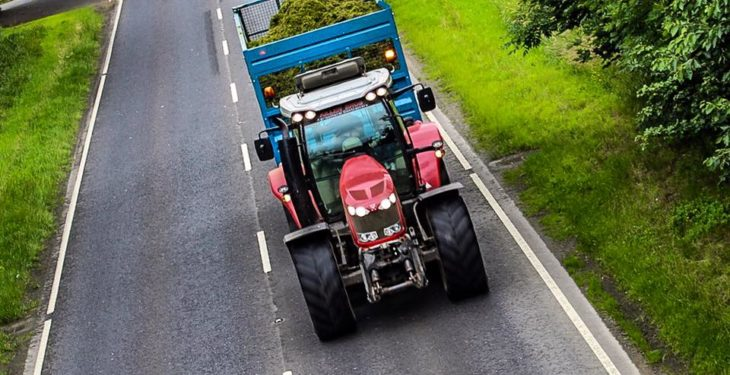 Farmers reminded that MOT extensions are set to expire
