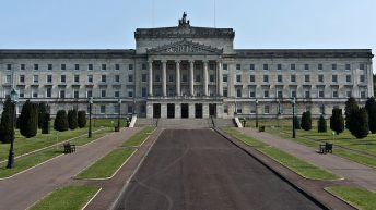 Stormont stalemate: 8 Department of Agriculture decisions awaiting ministerial sign-off