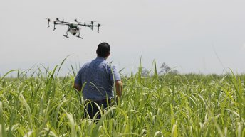 New drone regulations under discussion…what's being weighed up?