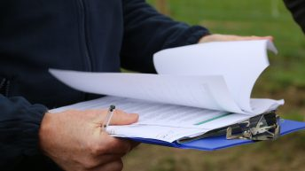 Through the inspector's eyes: First look at NI's new environmental audit