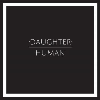 Daughter Human