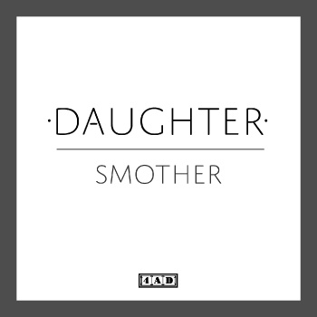 Daughter Smother