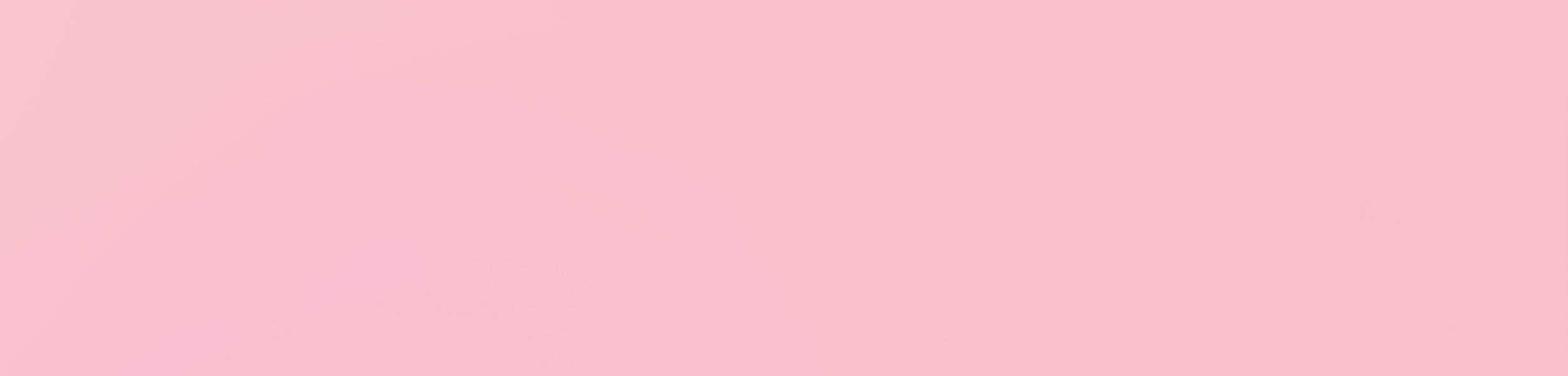 Ariel Pink - pom pom