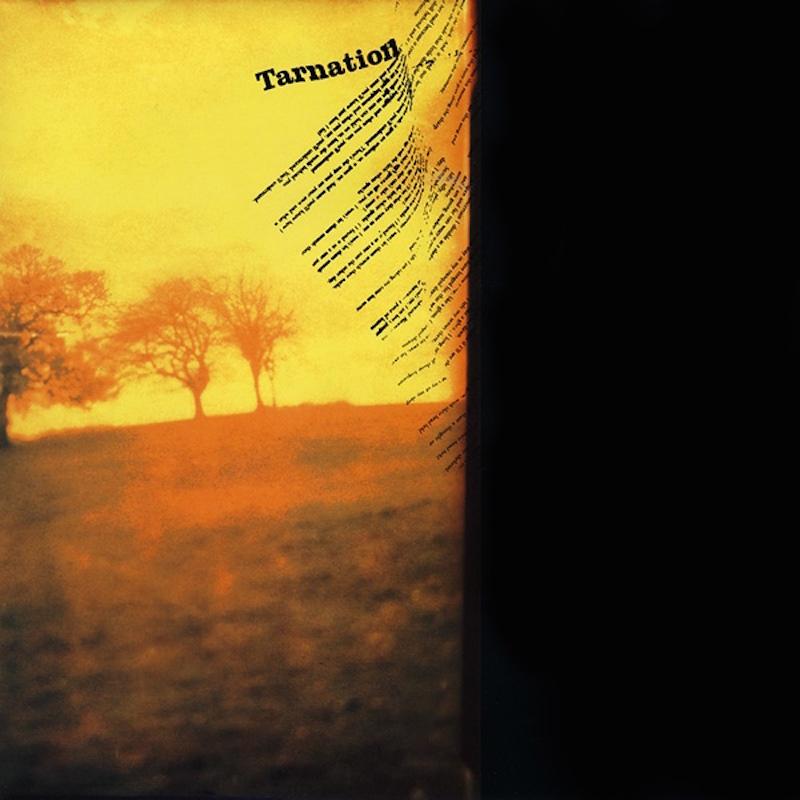 Tarnation - There's Someone