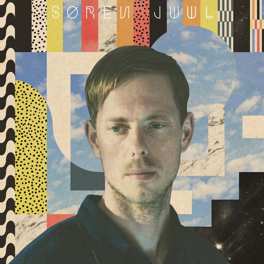 Søren Juul Søren Juul EP