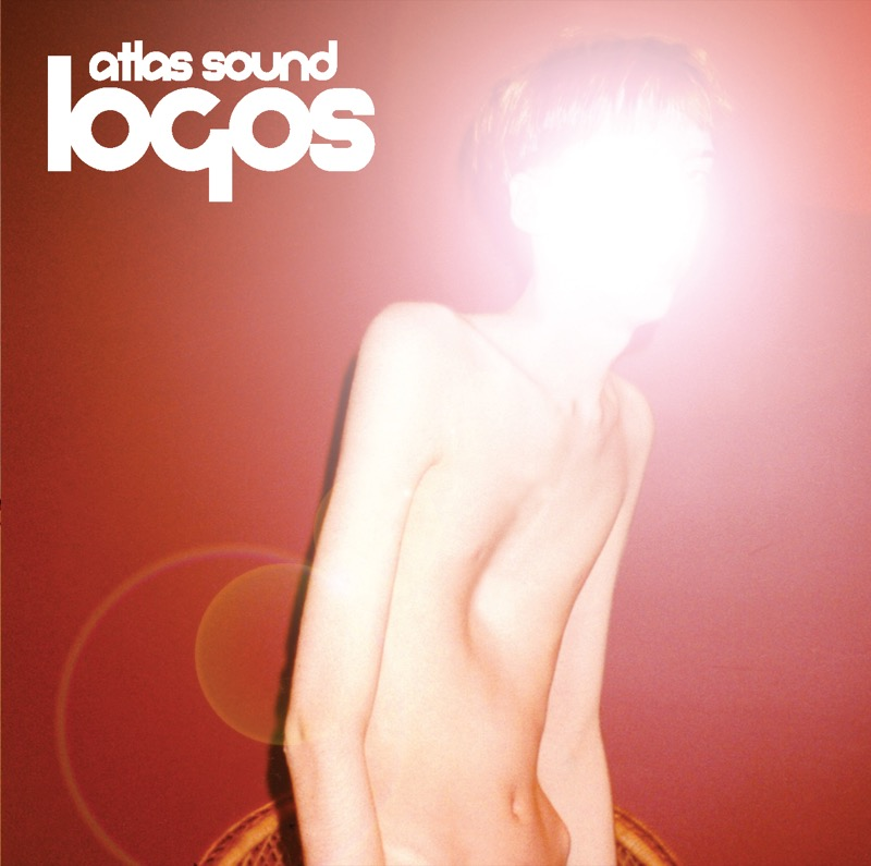 Atlas Sound Logos
