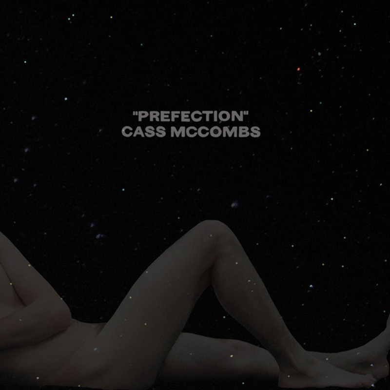 Cass McCombs Prefection